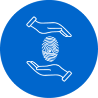 Icon_IndividuelleHilfeplanung_