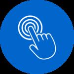 Icon_IntuitiveBedienung