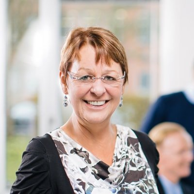 Birgit Münk
