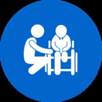 Icon_Eingliederungshilfe