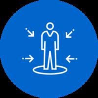 Icon_Personenzentrierung